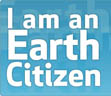 I am an Earth Citizen